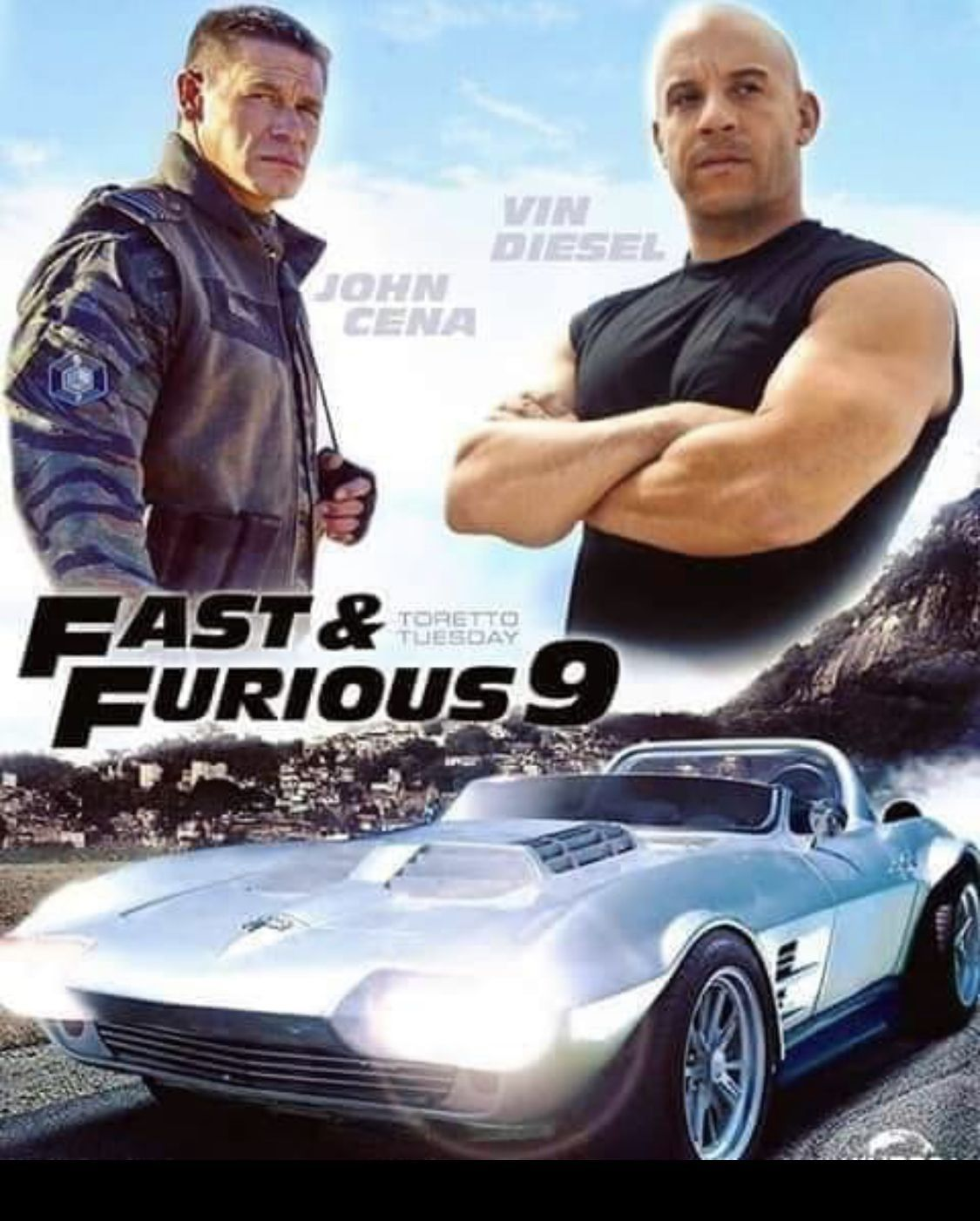 Fast Furious 9 In 2020 Download Free Movies Online Full Movies Online Free Free Movies Online