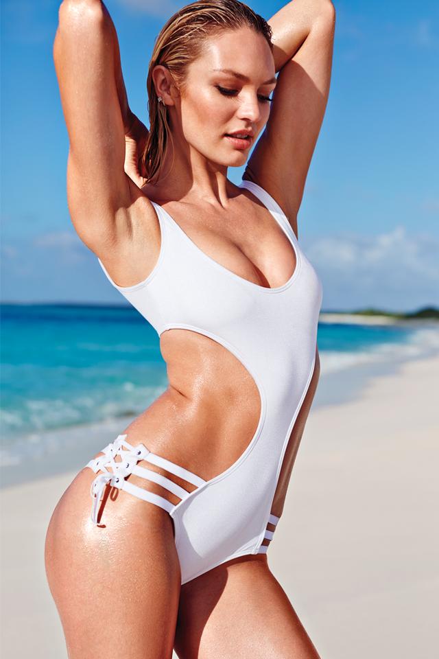 Jennifer holland bikini