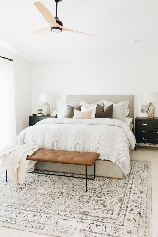Cheap Fall Decor Saleprice 36 In 2020 Home Decor Home Decor Bedroom Modern Farmhouse Bedroom