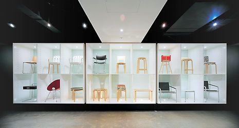 Furniture Showroom   Google Search