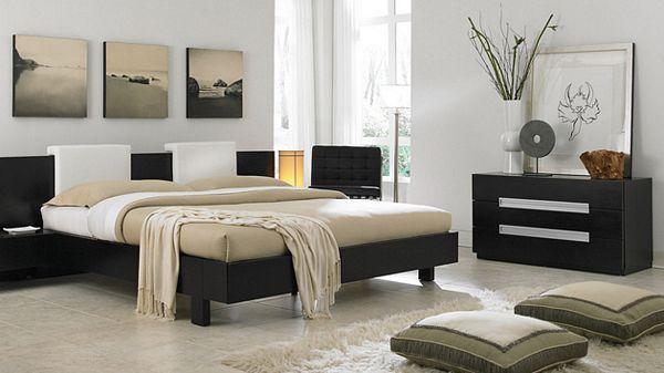 Cool Men Bedroom Ideas 4 Modern Bedroom Design Japanese Style Bedroom Modern Bedroom Furniture