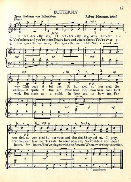 graphic regarding Printable Sheet Music for Crafts identify Pin by way of Chris van den Bergh upon Lullaby audio sheets Songs