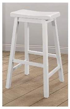 Home Counter Height Stools Stool White Counters