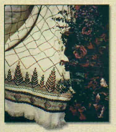 Swedish Weaving Huck Embroidery Patterns Free Pattern Order