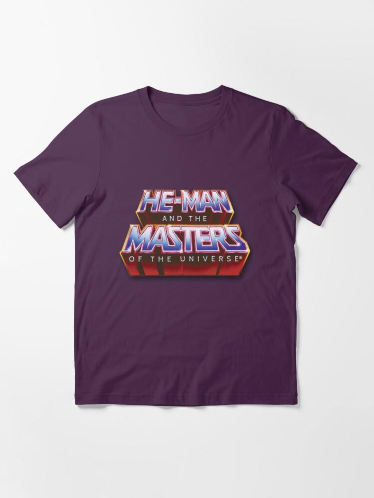 He Man Logo Free He Man Logo Png Transparent Images 50510 Pngio Gym Logo Man Logo Gym Men