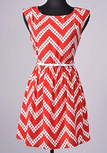 Cherry Bomb Baby Dress - Smak Parlour