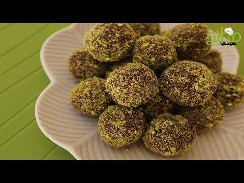 طريقة عمل الحيسة حلى سعودي من الحجاز حلويات حلويات عربي ة Food Herbs Desserts