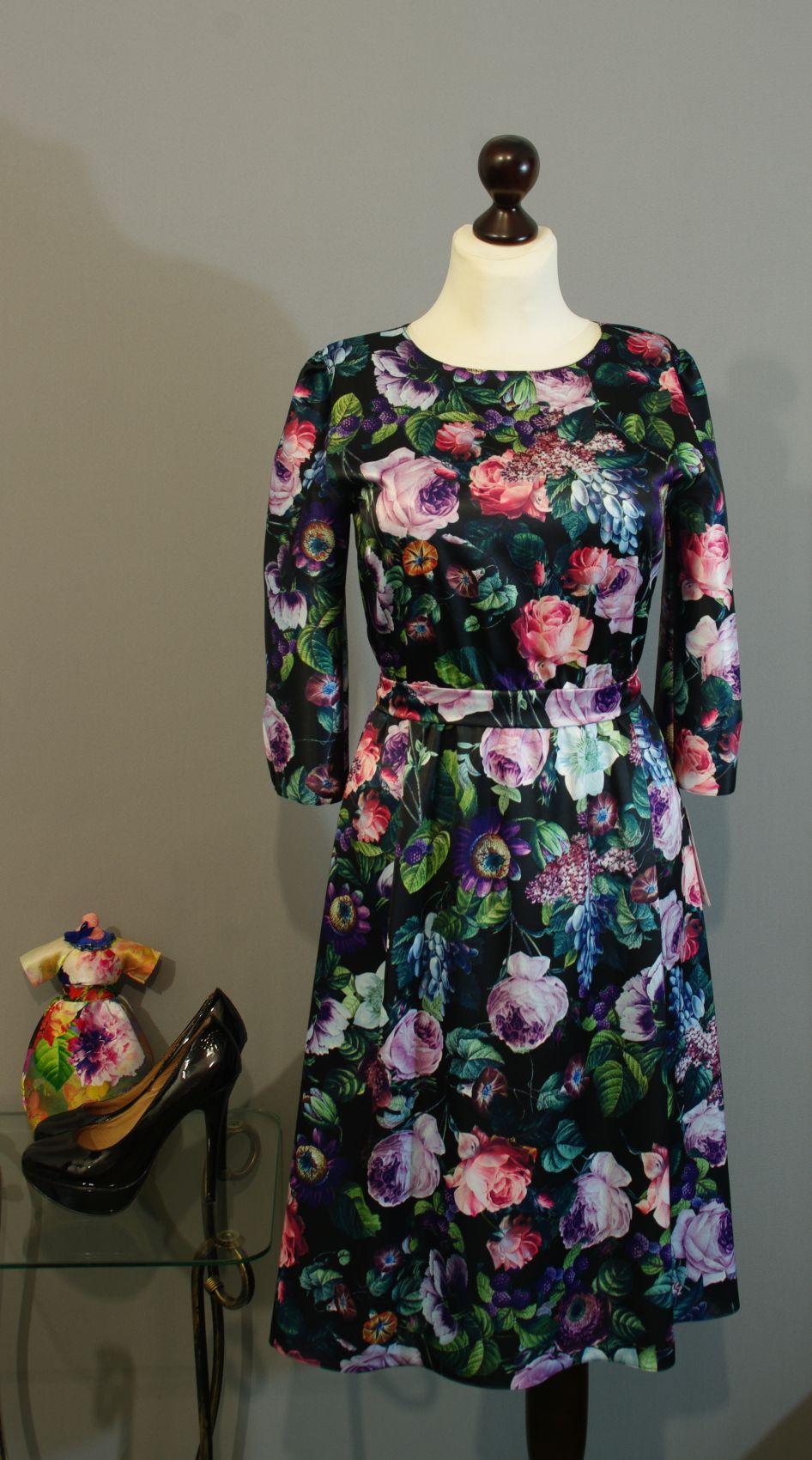 b3d83af5845 платья киев платье-терапия купить (16)