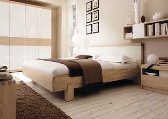 man\u0027s bedroom ideas Email This BlogThis! Share to Twitter Share to - schlafzimmer von hülsta