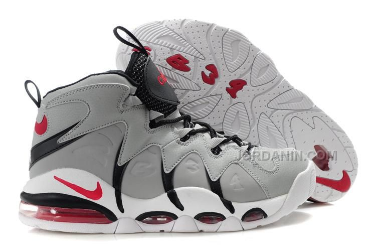 http://www.jordanin.com/charles-barkley-shoes- � Nike Air ForceNike Air MaxBasketball  ...