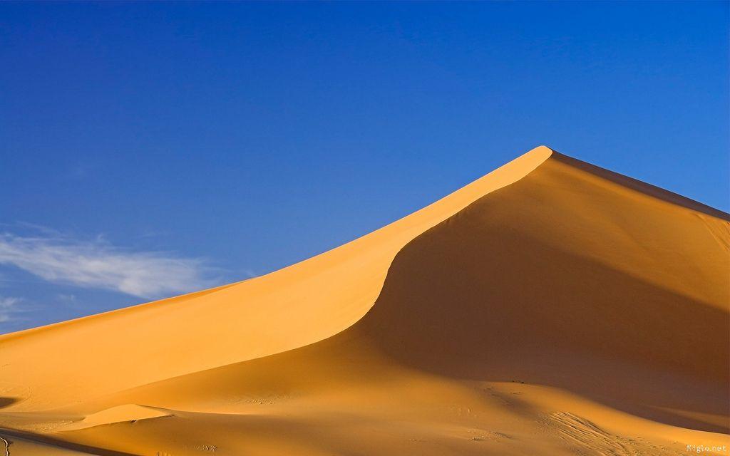 08ad59cda13d30d08382c3c4ec2da914 Large Beautiful Nature Wallpaper Hd Sand Desktop Wallpaper