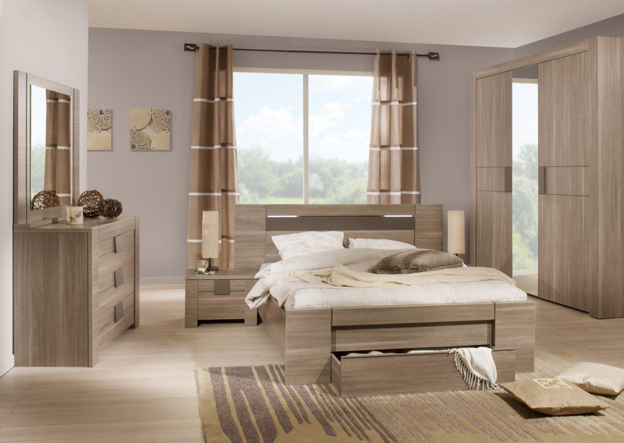 bedroom furniture greensboro nc interior house paint ideas check