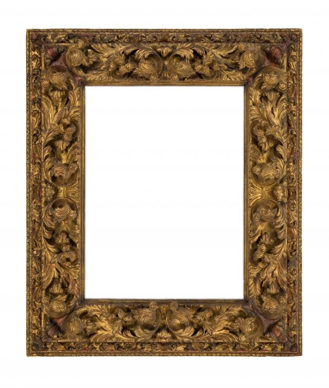 18th century picture frames - Bing Images | Frames | Pinterest ...