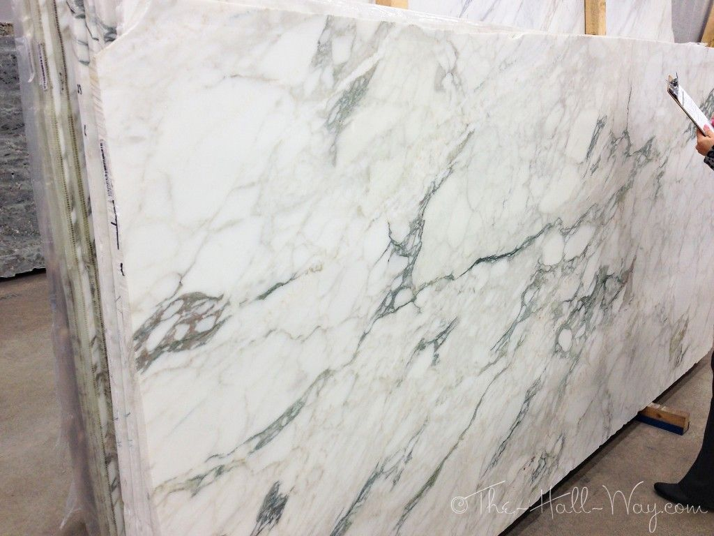 Marble Vs Granite Kitchen Countertops 17 Best Ideas About Marble Vs Granite On Pinterest Kitchen