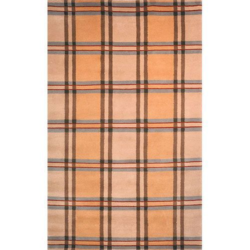 Lexington Assorted Rectangle: 5 Ft. In. x 8 Ft. In. Area Rug