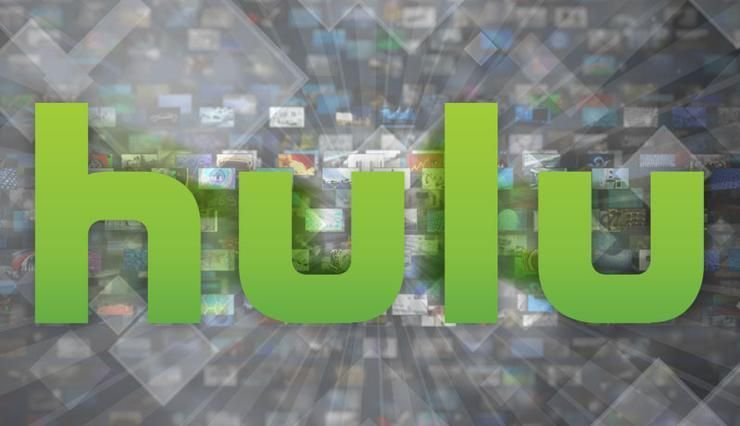 Can You Get Hallmark Channel On Hulu 15 Hulu Tips For Streaming Tv Fans Streaming Tv Hulu Television Network