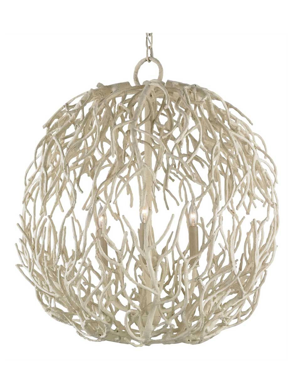 Reminiscent of the spindly roots of the mangrove tree the coastal reminiscent of the spindly roots of the mangrove tree the coastal life orb chandeliers delicate mozeypictures Image collections