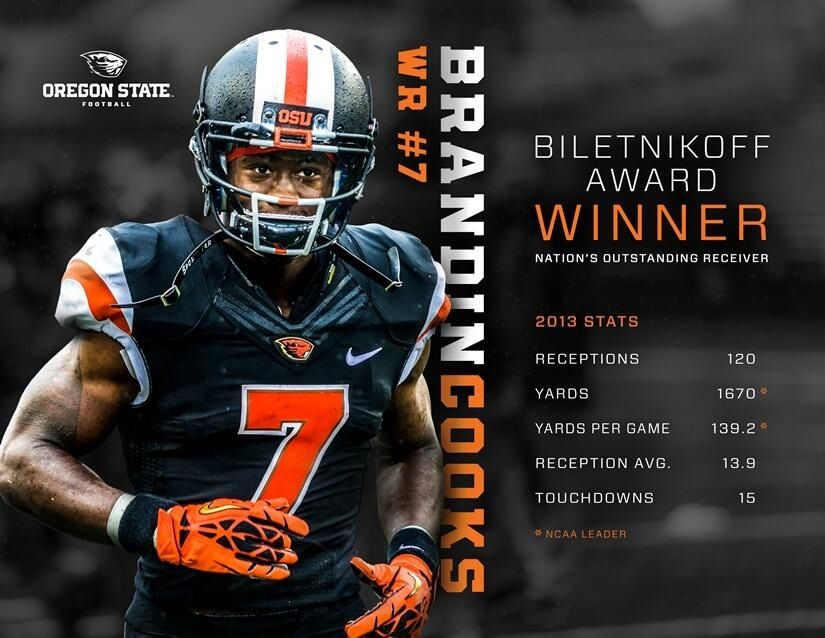 Pin By Ulife On Oregon State Beavers Oregon State University Who Dat Oregon State