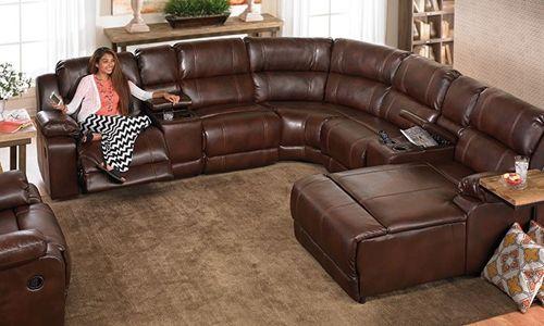 sofa bed living room sectional sofa