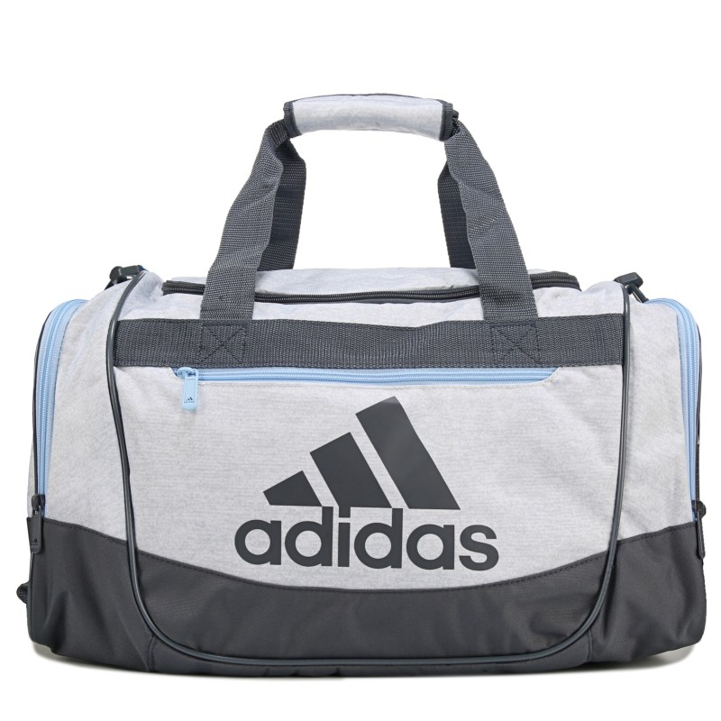 Defender III Small Duffel Bag in 2020   Dance bag duffle, Bags ...