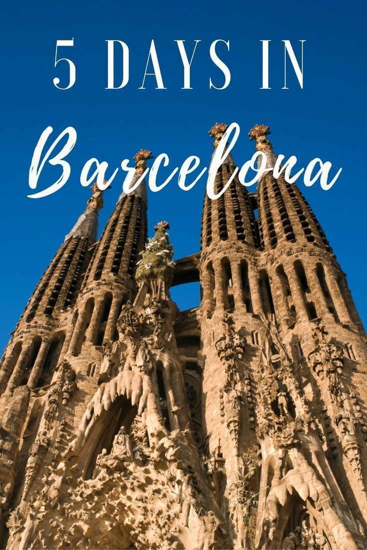 Account Suspended Beautiful Travel Destinations Barcelona Travel Family Travel