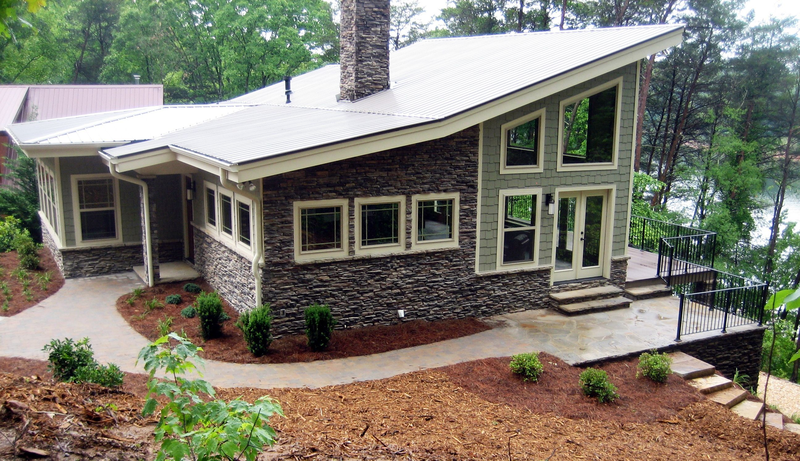 1000+ images about house plans on pinterest | ranch style house