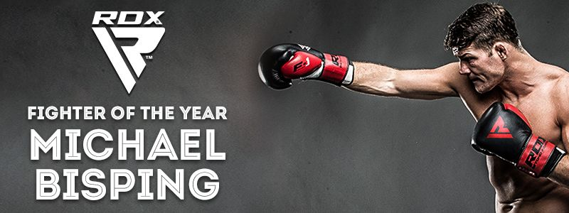 http://rdxsports.com/corporate/blog/michael-bisping-award-fighter-of-the-year-rolling-stone-magazine-fox-sports/