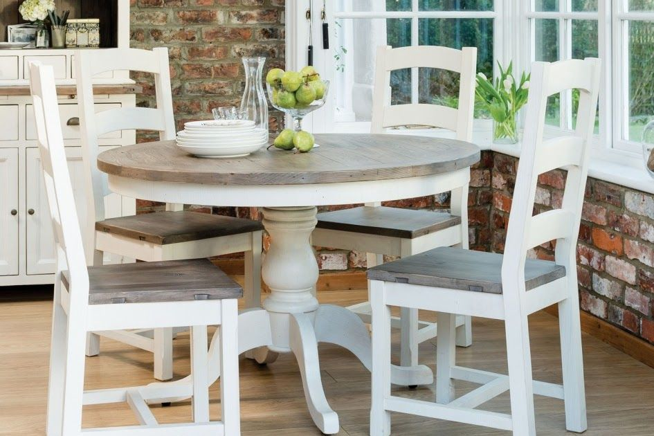 Dining Room Table For Small Kitchen In 2020 Country Kitchen