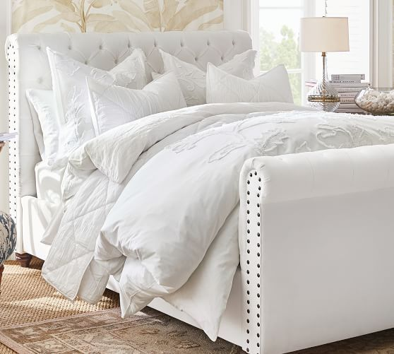20 Must Haves From The Pottery Barn Buy More Save More