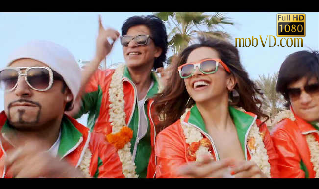 Official Satakli Video Song Happy New Year Download Hd Quality Video Http H Lq Mobvd Org Hindi Happy New Year Movie Happy New Year Download Happy New Year