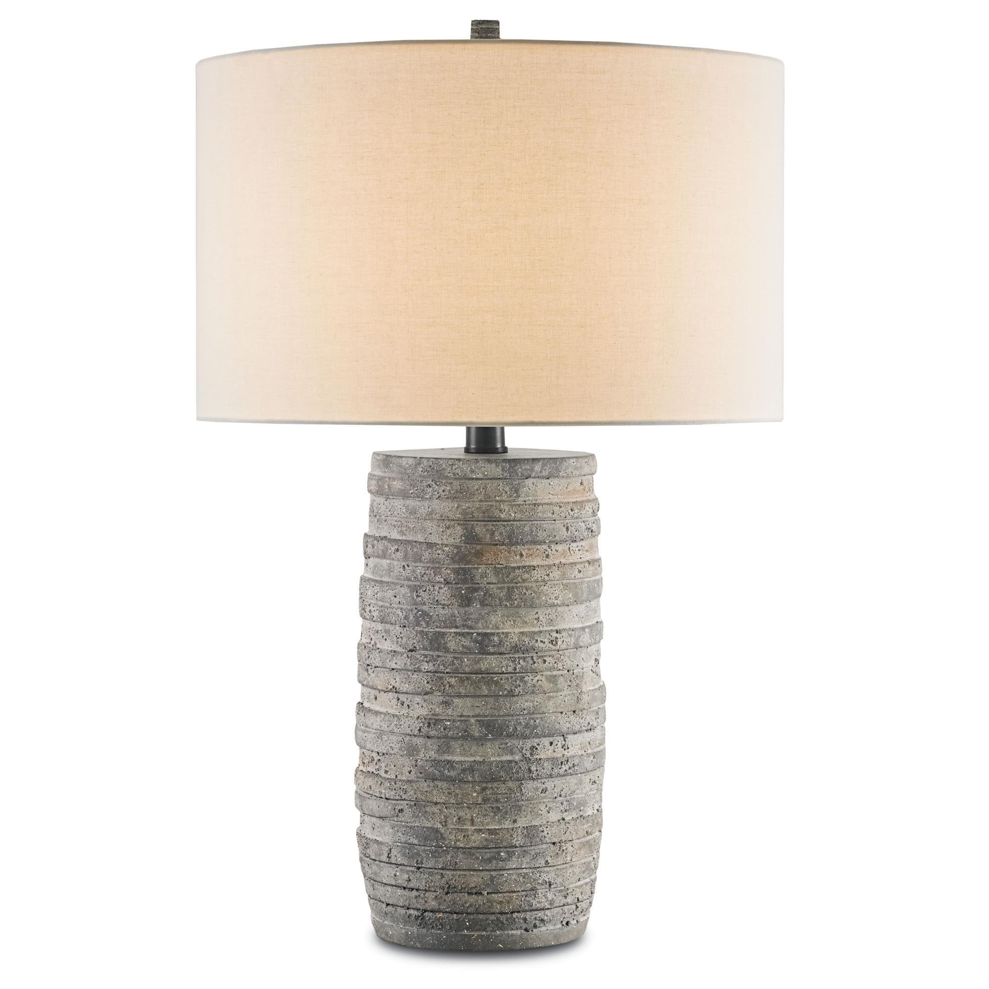 Innkeeper 30 Inch Table Lamp Capitol Lighting Table Lamp Rustic Table Lamps Table Lamp Design