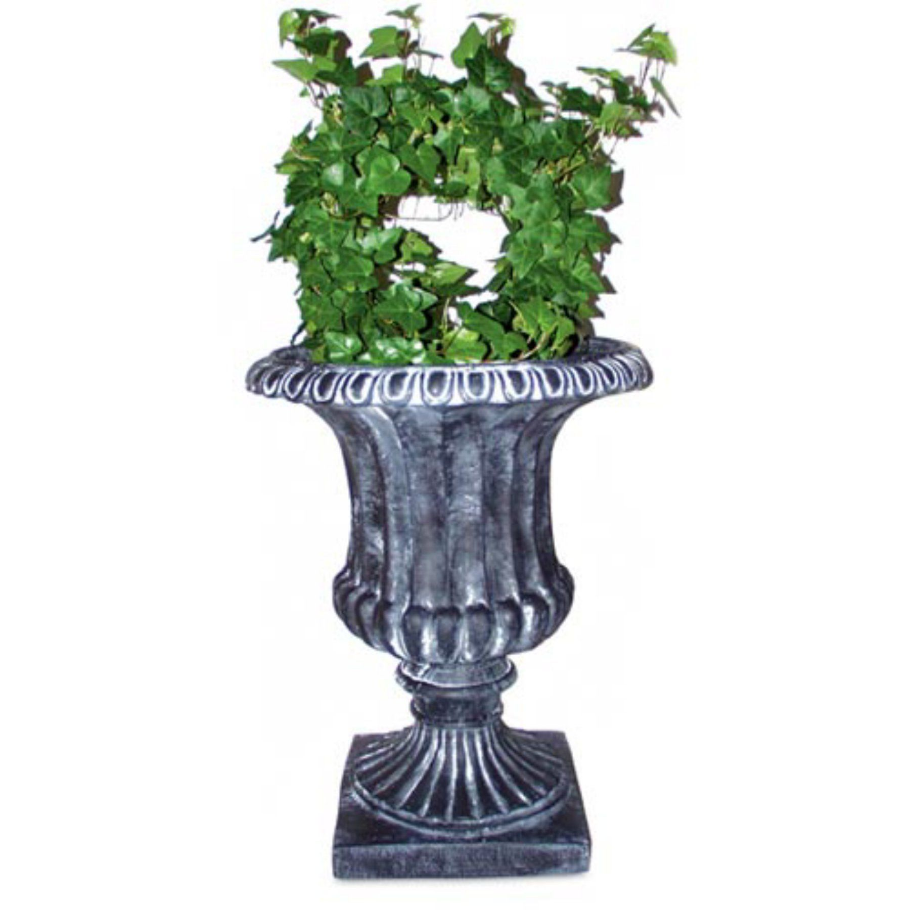 planting depot planters your urn clearance engaging for planter outdoor intended home inspiration amazon