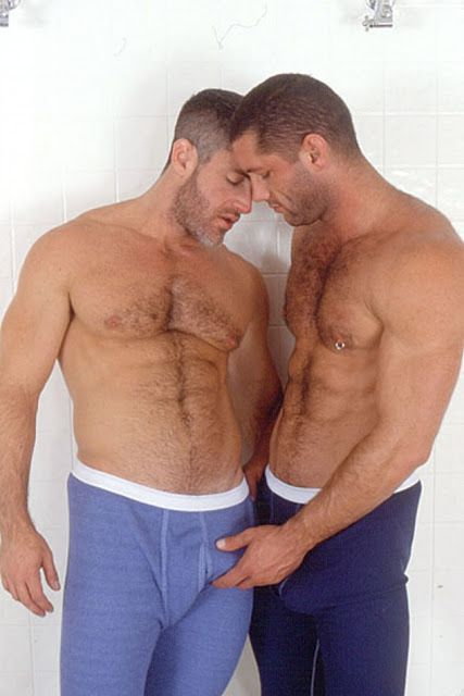 boys, do you prefer circumcised or uncircumcised?