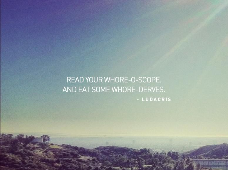 Rap Poems Photo Rap Poems Rap Lyrics Inspirational Rap Lyrics