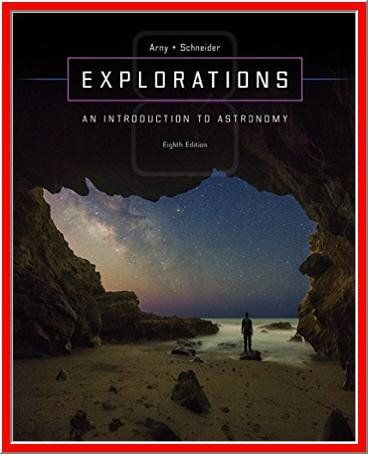 Pin by 9plr on best college pdf textbooks pinterest pdf and explorations introduction to astronomy 8th edition pdf ebook free shipping fandeluxe Images