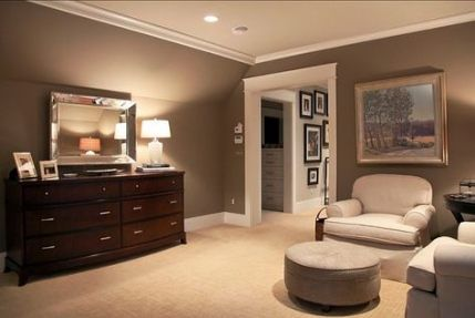 trendy living room brown furniture decor benjamin moore 70 on small laundry room paint ideas with brown furniture colors id=15269