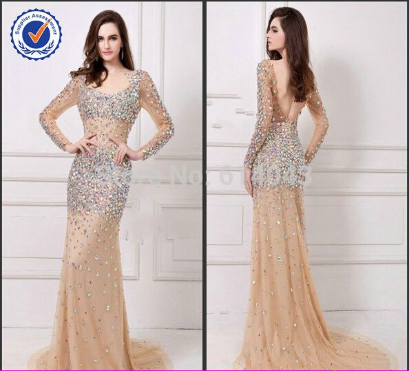 Evening Dresses For Rent - Page 510 of 513 - Party Dresses Boutiques ...