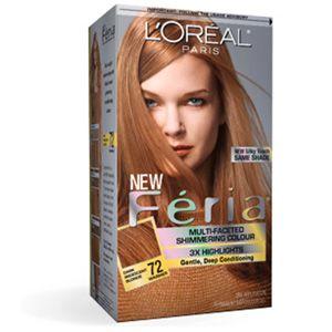 Feria In 2020 Feria Hair Color Bold Hair Color Hair Color
