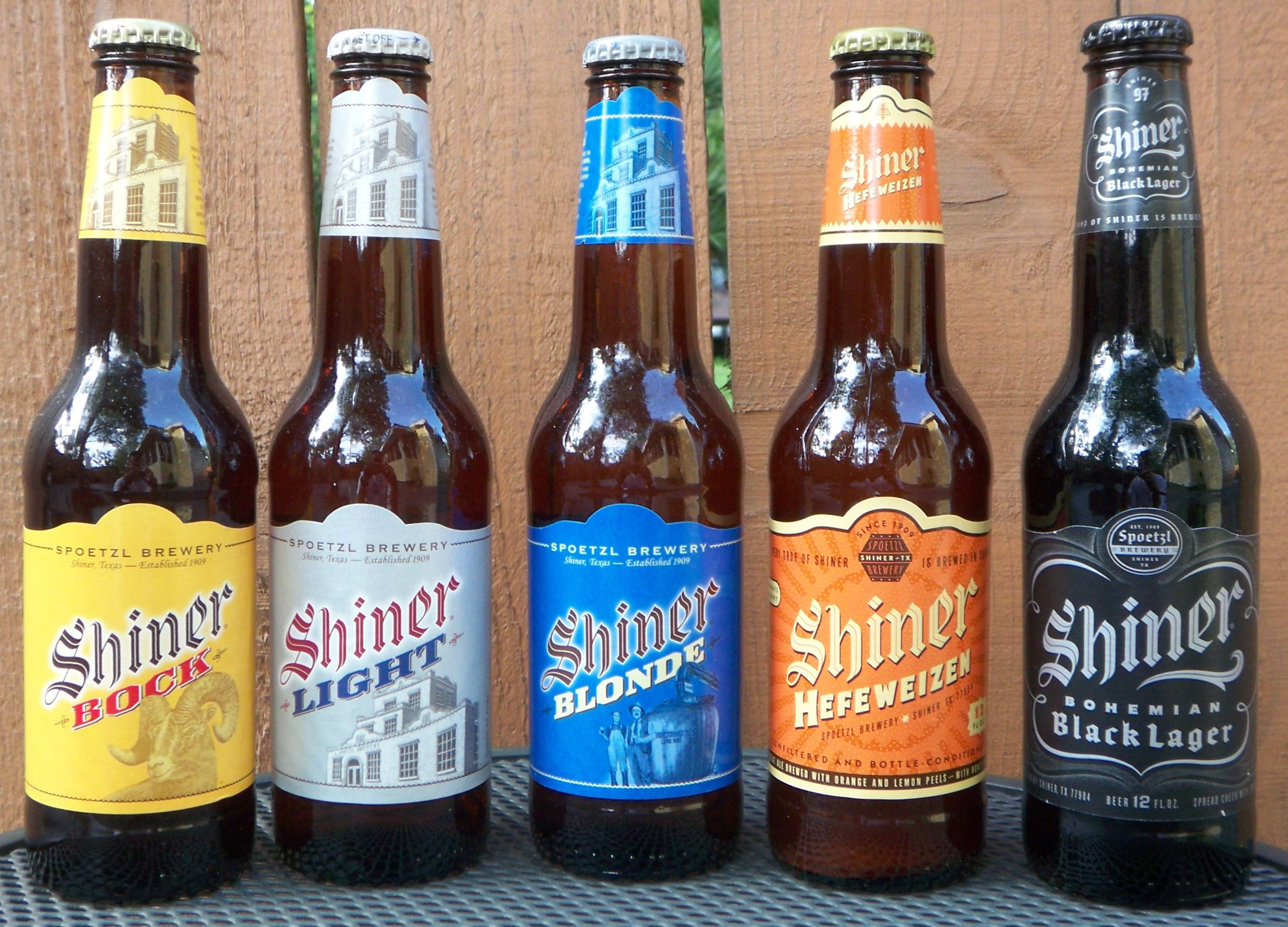 Best Wine Coolers Drinks shiner family reunion. | the drink list! | pinterest | drink list