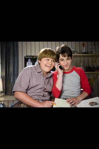 Diary of a wimpy kid dog days love this movie movies and such diary of a wimpy kid dog days love this movie fandeluxe Gallery