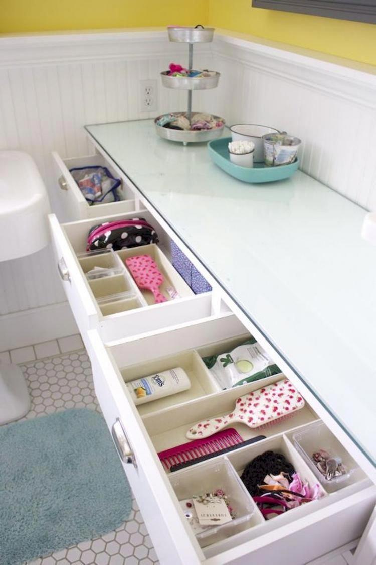 Bathroom Storage Ideas Cabinet