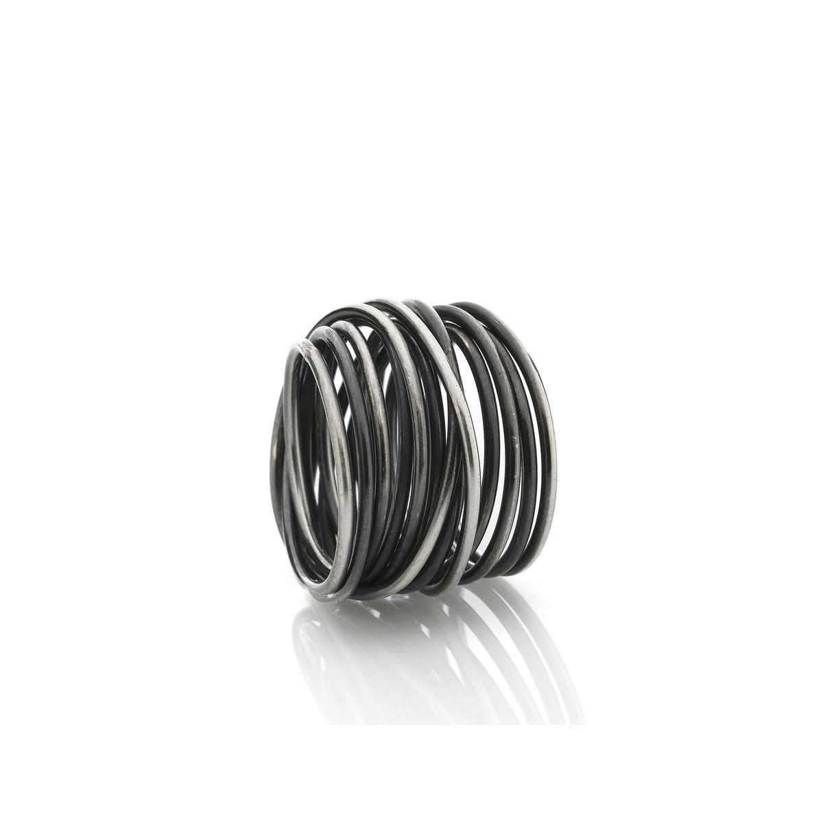 Fab.com   Nest Ring