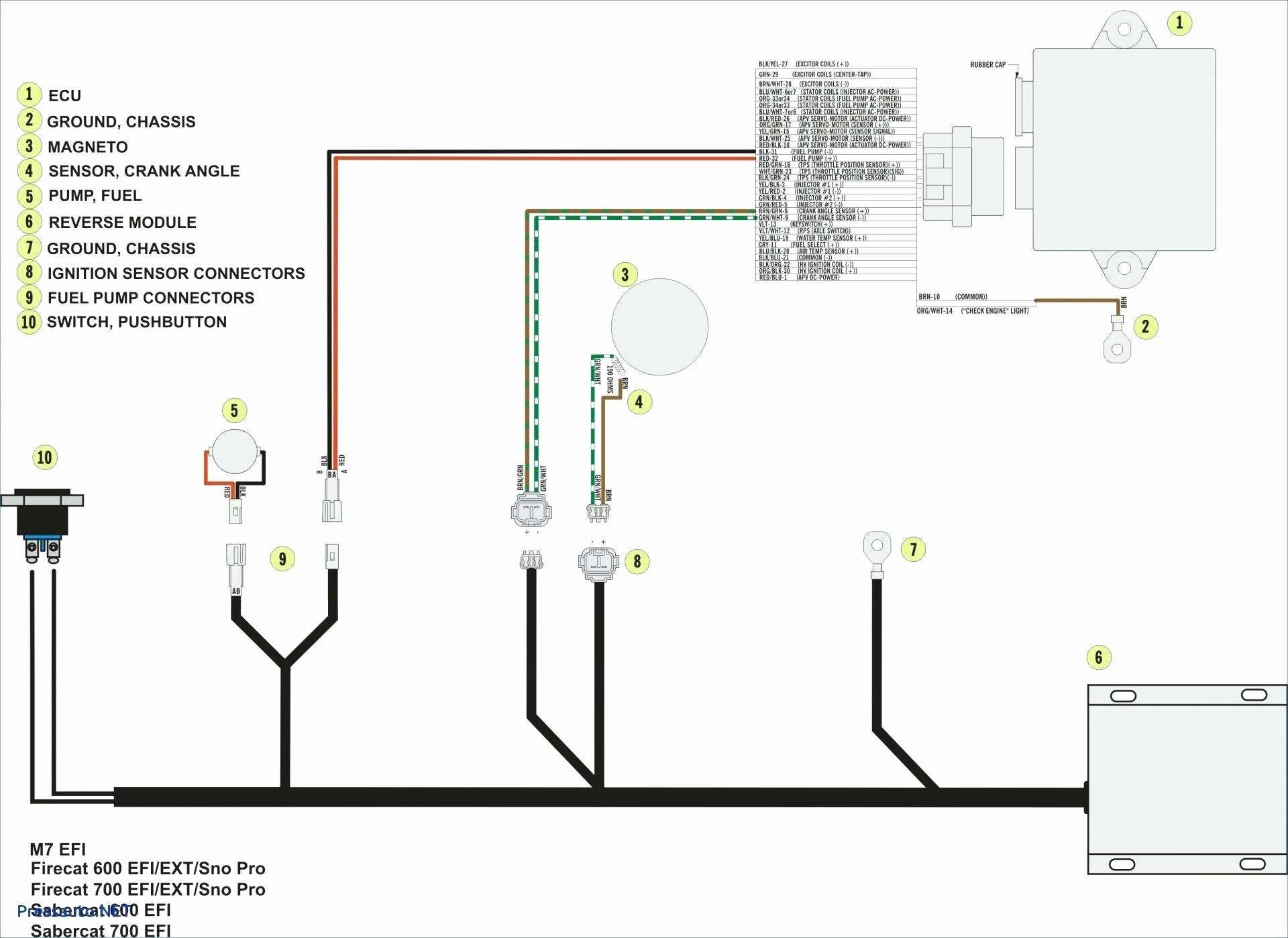 Wiring Diagram Bathroom. Lovely Wiring Diagram Bathroom. Bathroom Fan Light  Wiring Diagram Mik… | Bathroom heater fan, Amazing bathrooms, Bathroom  exhaust fan light | Bath Heater Fan Switch Light Wiring Diagram |  | Pinterest