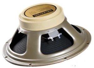 celestion セレッション creambackは名機greenbackのハイパワー仕様 エレキギター情報tgr エレキギター ヴァンヘイレン ジミヘンドリックス