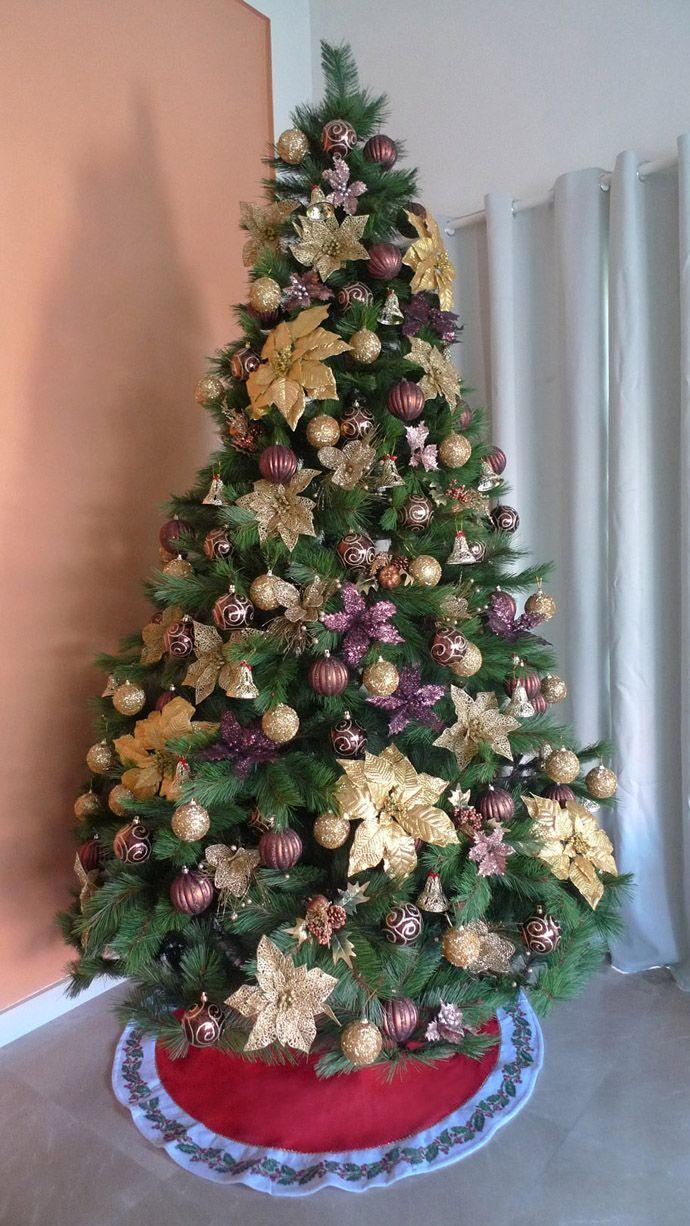 Purple Christmas Tree Decorations Www Valoblogi Com