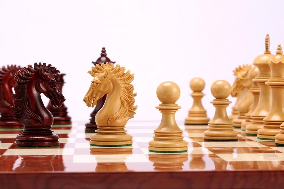 37+ Corus live chess games advice