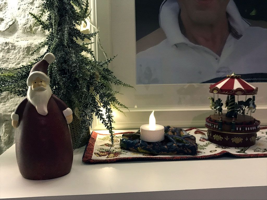 Geschenktipp für Kinder mit 2 in 1 Kumikreator & Nikolausverlosung! #nikolausbacken