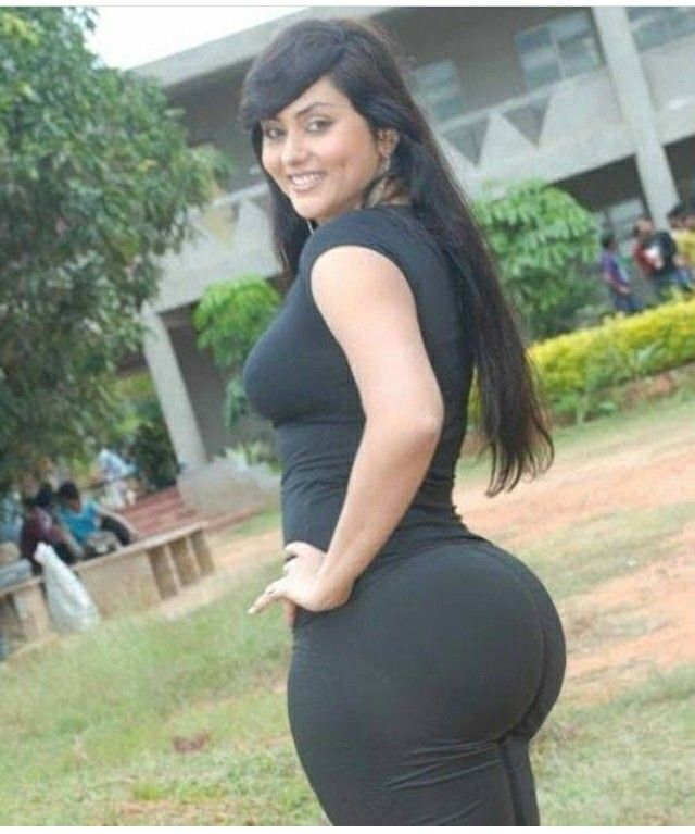 Indian Pawg