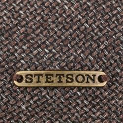Photo of Ellington baseball cap by Stetson StetsonStetson
