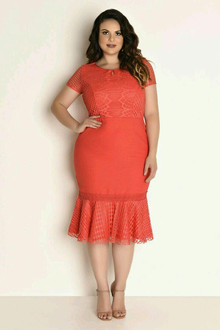 2b097c7b68ccb Floratta Modas - Moda Evangélica - A Loja da Mulher Virtuosa   Vestidos    Pinterest   Work outfits and Fashion